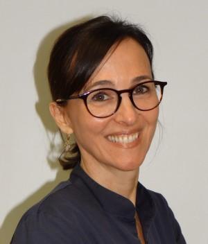 Florence MIGOZZI