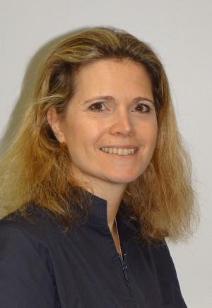 Françoise BACHOUÉ